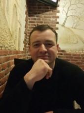 Валентин, 41, Ukraine, Lviv