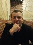 Валентин, 41, Lviv