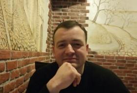 Валентин, 42 - Just Me