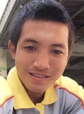 ก๊อต, 22, Thailand, Bangkok