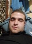 Moj, 24  , Gyumri