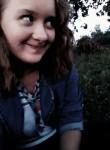 Viktoriya, 20  , David-Gorodok
