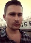 Maks, 30  , Volnovakha