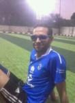 mohsen shaheen, 30  , Al Jizah
