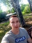Stas, 32, Kazan