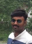Umesh, 42  , Chennai