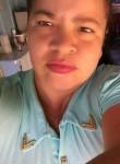 elisandra lino, 36  , Cacoal