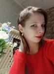 Lissa, 20, Tashkent