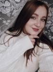 Katerina, 20, Minsk