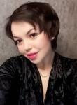 Olga, 36, Tula