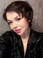 Olga, 36, Russia, Tula