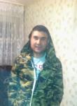 igor, 21  , Ivanteyevka (Saratov)