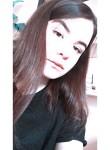 Alisa, 18, Nizhnevartovsk