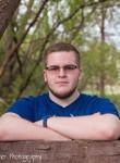 brownsburgman, 23  , Brownsburg