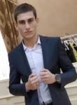 Islam , 18, Nazran
