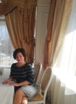 Svetlana, 45, Mariupol