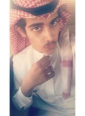 77, 20, Saudi Arabia, Riyadh