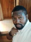 Phillips, 30  , Lagos