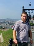 Aleksey Chumak, 36  , Barnaul