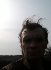Igor, 48, Ukraine, Dnipr