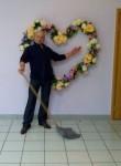 Andrey, 45  , Komsomolsk-on-Amur