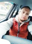 Mikhail, 31  , Cheboksary