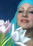 Elena, 53, Bryansk