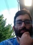 Νίκος, 30  , Korydallos