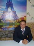 Nikolay, 40  , Verkhniy Ufaley