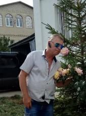 Aleksandr, 63, Ukraine, Odessa