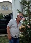 Aleksandr, 63  , Odessa