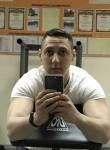 Leonid, 30  , Teykovo
