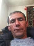 nurullo, 47  , Novorossiysk