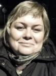 Irina, 48, Moscow