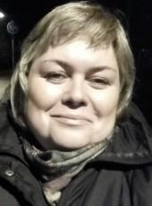 Irina, 49, Russia, Moscow
