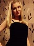 Kristina, 24  , Vsevolozhsk