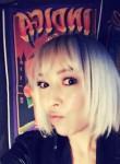 Janna, 41  , Seoul