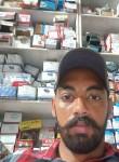 Baghel Singh, 25, Sonipat