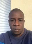 Diabi, 40  , Nouakchott