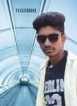 Shub, 21  , Chandrapur