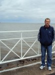 viktor, 51  , Ust-Tsilma