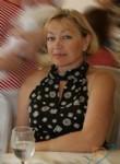 louba, 66  , Rishon LeZiyyon