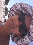 nataliya, 56, Dimona