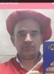Alejandro , 47  , Bahia Blanca