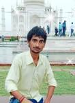Anuj Saini, 18  , Soron