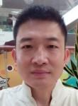 汤姆.赵, 40  , Qingdao
