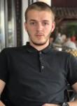 altinn, 20  , Pristina