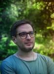 Sergey, 35  , Krasnoarmeysk (MO)