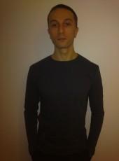 kim, 34, Russia, Kursk
