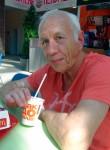Anatoliy, 61  , Gomel